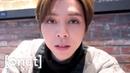 Im going to buy NCT 127s NEW album┃Johnny's Communication Center JCC Ep.2