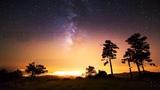 Слушать музыку The Sarrkoo - Force of Nature (Original Mix)