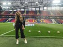 Елена Радионова фото #17