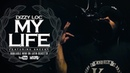 Dizzy Loc - My Life Ft. Sneeky (Official Music Video)