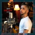Dappy альбом Count On Me