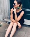 Анна Беденюк фото #39