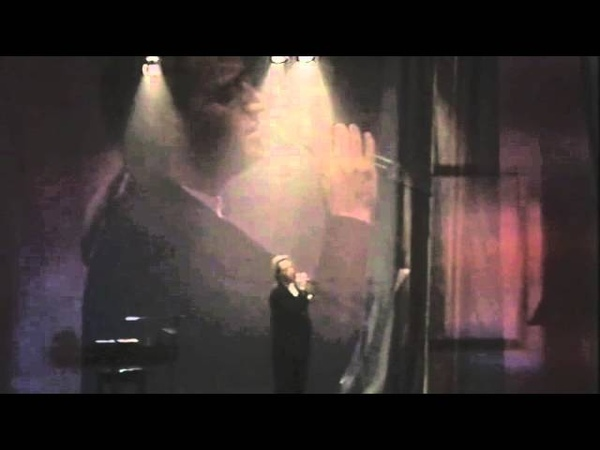 Amedeo Minghi - Rosa (Forse sì musicale)