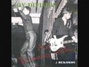 Joy Division - Transmission (Live Paradiso, Amsterdam 1-11-1980)