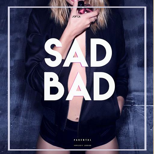 Кино альбом Sad bad