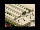 Royksopp - Remind Me (Someone Else's Remix)