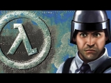 Nostalgia Stream - Half-Life: Blue Shift