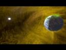 18 августа в 18:00 смотрите программу «Вспышки на солнце» на телеканале HD Life