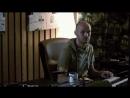 ProduSer - very short film.mp4