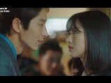 [rus karaoke] Kim Yeon Ji –When our Eyes Met (Lawless Lawyer Ost Part 3