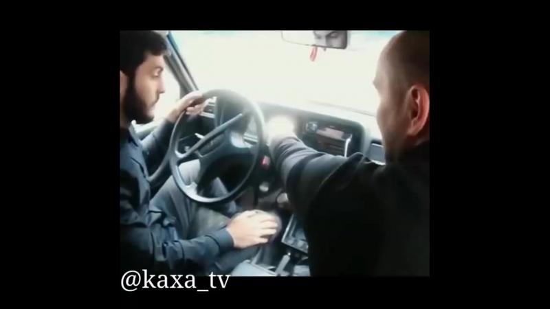 Меркантильный Ереван видео от Я снимаю.mp4
