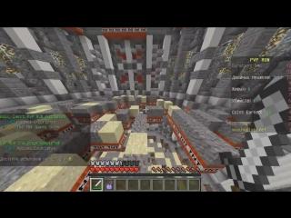[Demaster] МЫ С ПОЗЗИ УСТРОИЛИ НОСТАЛЬГИЧЕСКУЮ ЗАРУБУ В ТНТ ИГРЫ! Minecraft TnT Games