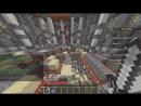 Demaster МЫ С ПОЗЗИ УСТРОИЛИ НОСТАЛЬГИЧЕСКУЮ ЗАРУБУ В ТНТ ИГРЫ! Minecraft TnT Games