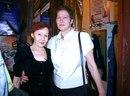 Ирина Быкова-Голдовская фото #31