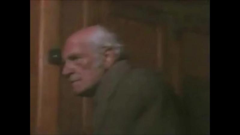 EastEnders Episode 526 20 February 1990