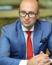 Вадим Ковалёв фото #34