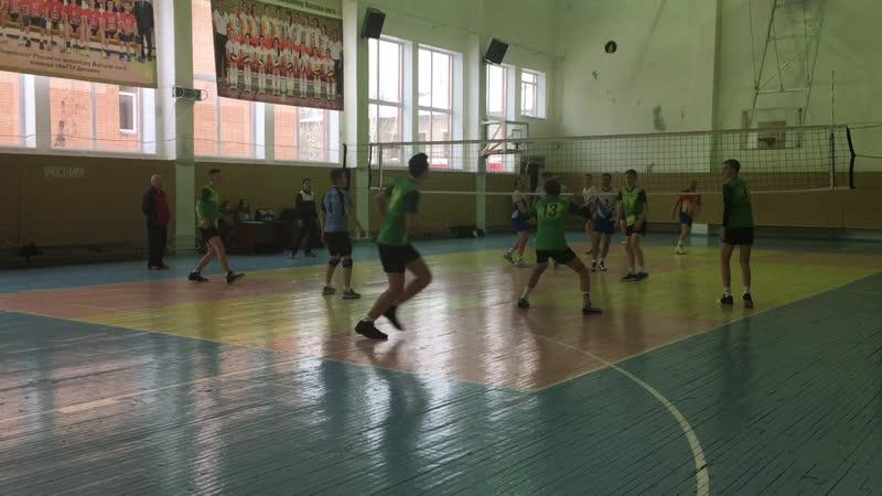 3 3 Созвездие Удмуртэнерго 0 3 Чемпионат УР по волейболу 2019 Первая лига