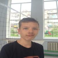 Егор Муратов