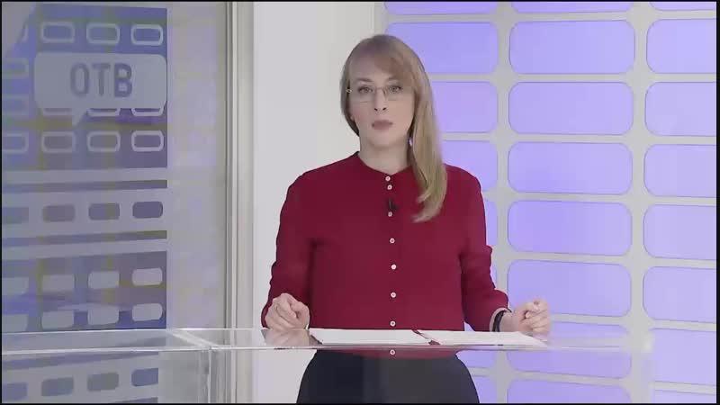 Комиссия Госдумы побывала на месте строительства центра по кондиционированию ядерных отходов.mp4