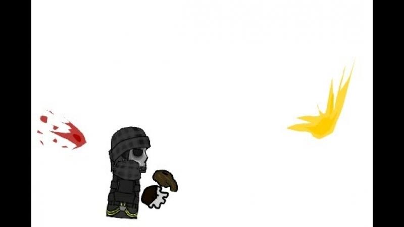 Cartoon_264.mp4