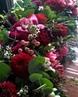 Eliza_wedding_flower video