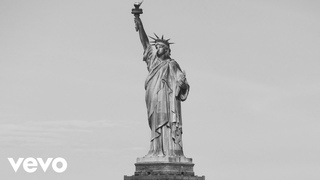 Barbra Streisand - Lady Liberty (Behind the Song)