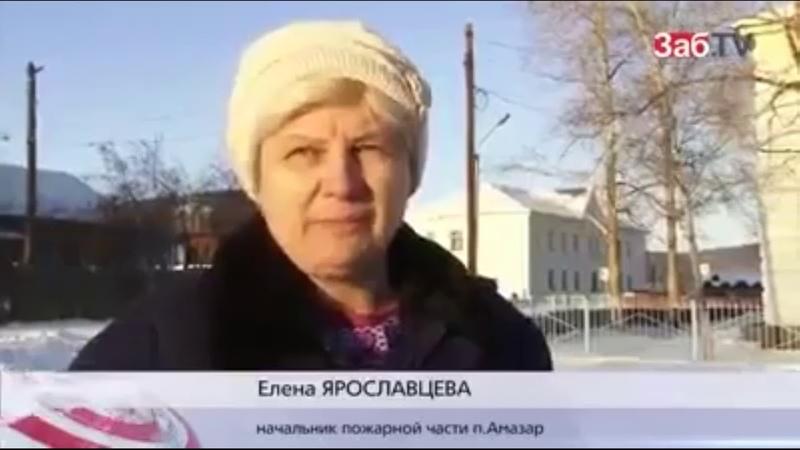 РАСПРОСТРАНЯЙТЕ