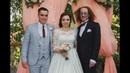 ES. СМЕШНЫЕ КЛЯТВЫ на свадьбе -12