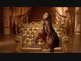 Премьера. David Guetta feat. Nicki Minaj Lil Wayne - Light My Body Up ft (1)