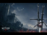 The Witcher 3 - Gameplay - No-mic - 8° Parte