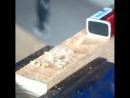 Как сделать лазерный уровень -Бери и Делай