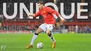 Cristiano Ronaldo - The Unique RED DEVIL Manchester United