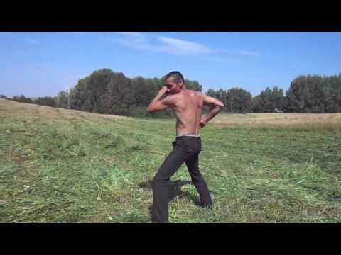 Dance hall track (lithuanian dance edition) lesson how to dance in tommorowland