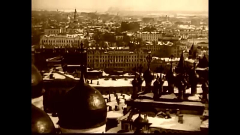 Русское экономическое чудо (10) БЛАГОТВОРИТЕЛЬНОСТЬ