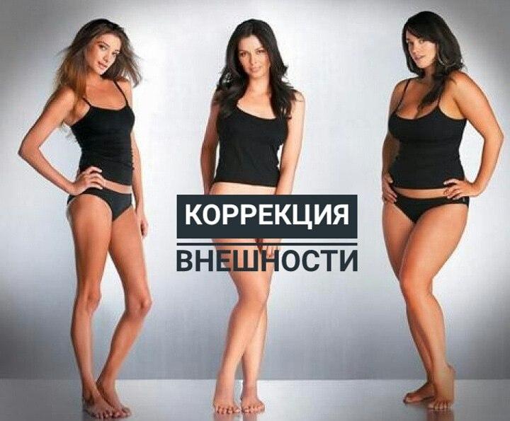 Программные свечи от Елены Руденко. - Страница 11 7QkVBhXaJB4