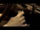 Naser Sadr - Ey Kash Kurdish Subtitle Very Sad Song HD Clip
