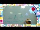 Записывайтесь на бесплатный вводный урок в школу английского языка пишите в лс