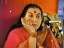 1982 1219 Пуджа Шри Махакали Чистое Желание Махараштра Индия 19 декабря 1982 субтитры