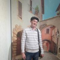 Дмитрий Бутаров