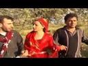 Zilan Derman Hareketli Kürtçe Halay Gowend Grani Delilo Potpori