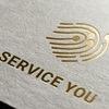 SERVICE YOU LLC