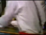 Beastie-Boys-Infomercial-for-Hello-Nasty-pt-3.mp4