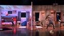 Sia Elastic Heart Julianne Hough Derek Hough Dancing With the Stars 2015 05 19