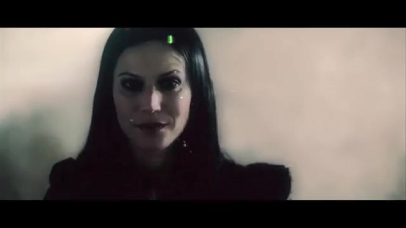 LACUNA COIL I Forgive But I Wont Forget Your Name OFFICIAL VIDEO