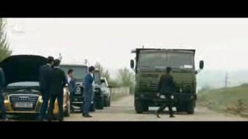 [v-s.mobi]МЕГАТОЙ Кыргызча Кино - 2016 Режиссер - Сүйүн Откеев.3gp
