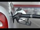Brasil vende gasolina pra Bolivia por R$ 1 59 o litro