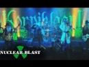 Korpiklaani Pilli On Pajusta Tehty 2015 Official Video