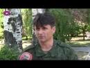 Разведка ДНР получила данные согласно которым украинские вояки организовали .mp4