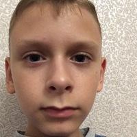 Рассказов Ярослав