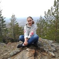Соня Кольцова, 14 лет, Курган, Россия